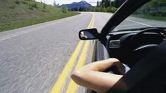 二手车试驾有哪些套路?老司机自从用了这个姿势后...