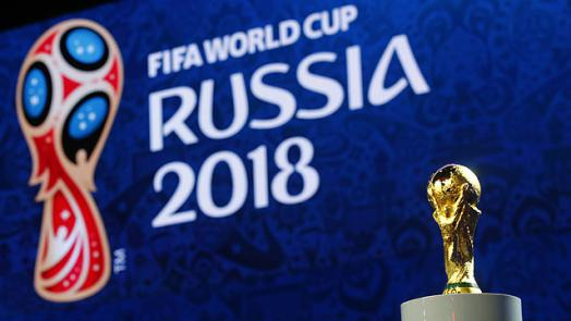 世界杯固然精彩,别让新车变二手车