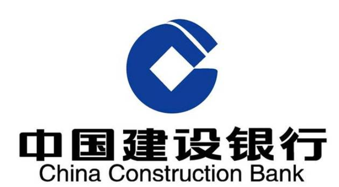 建行深圳分行与车e估强强联合,赋能汽车金融场景化业务体系